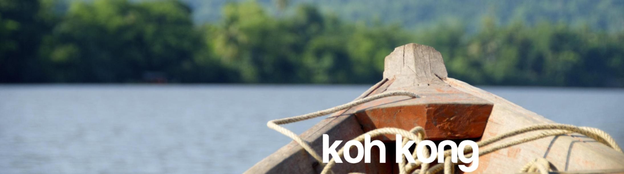 destination-kohkong